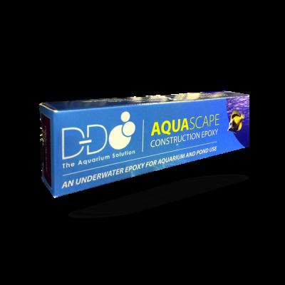 D-D Aquascape Epoxy