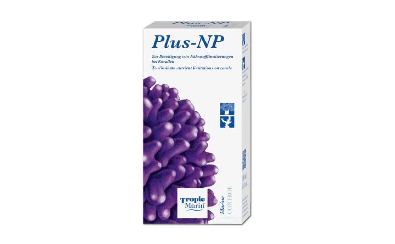 Tropic Marin Plus-NP