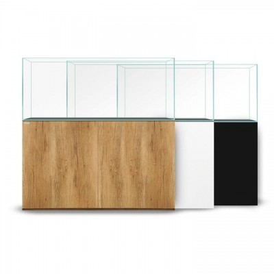 WATERBOX Cabinet
