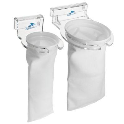 Bubble Magus - Suporte Filter Bag