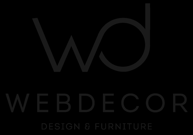 Webdecor