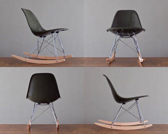Cadeira RSR
