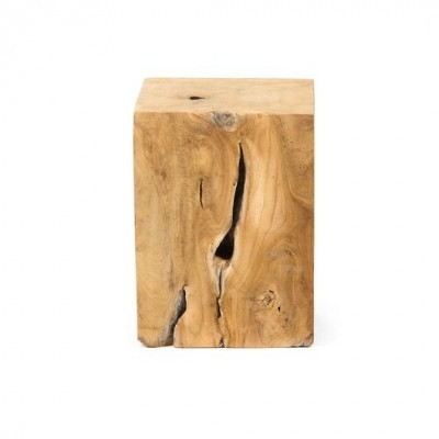 Banco/mesa madeira