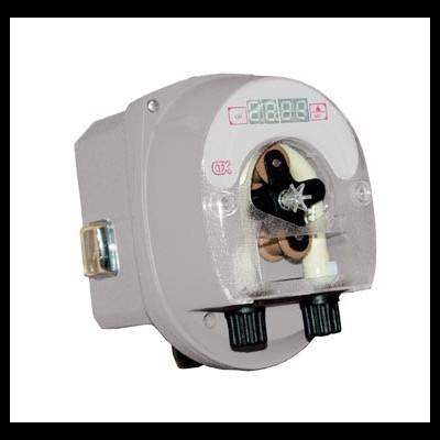 Bomba doseardora E-Series PH
