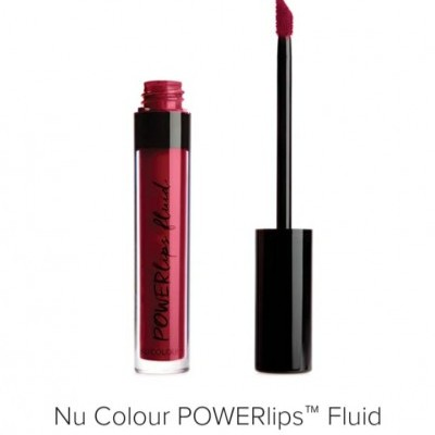 BATOM POWERLIPS FLUID UNBREAKABLE