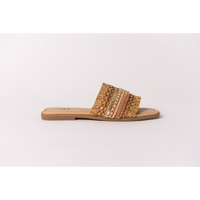 CHINELO SMF JEANS