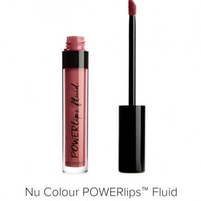 BATOM POWERLIPS FLUID BREADWINNER