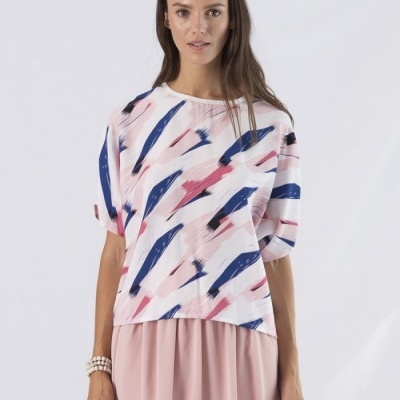 TOP IKAT ANONYME
