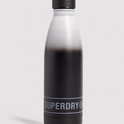 GARRAFA DE AGUA SUPERDRY