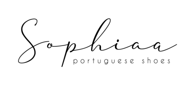 SOPHIAA