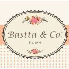 BASTTA