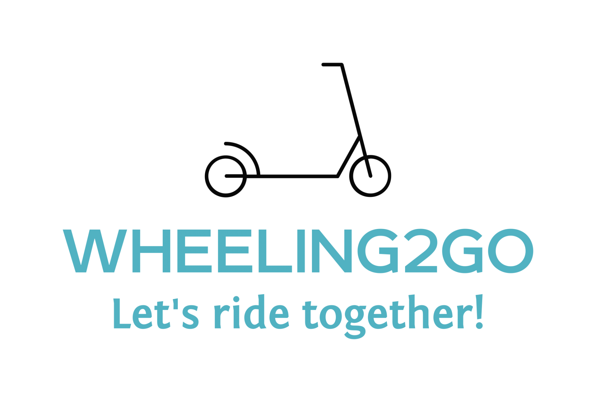 Wheeling2Go, Lda