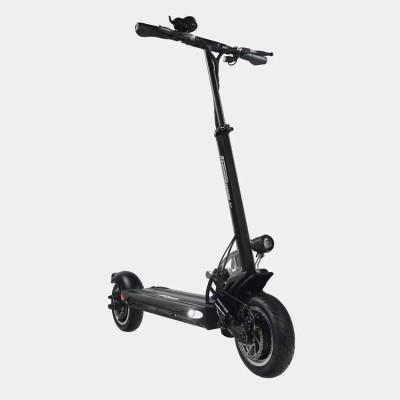 SPEEDWAY Trotinete Elétrica 5 SINGLE MOTOR (Velocidade máxima: 55 km/h | Autonomia: 60 km)