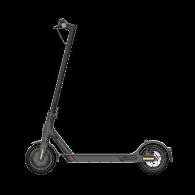 XIAOMI Trotinete Elétrica 1S - Preta (Velocidade máxima: 25 km/h | Autonomia: 30 km) PRÉ-VENDA
