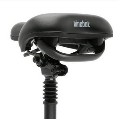NINEBOT Banco original para trotinetes Xiaomi e Ninebot