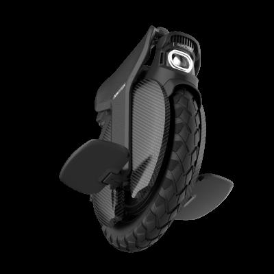 InMotion Monociclo V11 - disponível em agosto (Velocidade máxima: 50 km/h | Autonomia: 120 km)