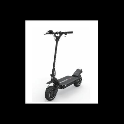 DUALTRON Trotinete Elétrica Ultra-II 2 (Velocidade máxima: 100 km/h | Autonomia: 120 a 140 km)