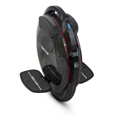 InMotion Monociclo V8F (Velocidade máxima:35 km/h | Autonomia: 50 km)
