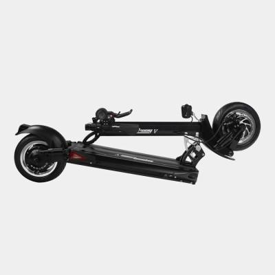 SPEEDWAY Trotinete Elétrica 5 DUAL MOTOR (Velocidade máxima: 55 km/h | Autonomia: 70 km)