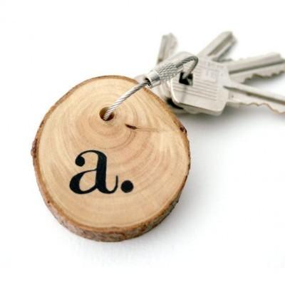Eco Keys