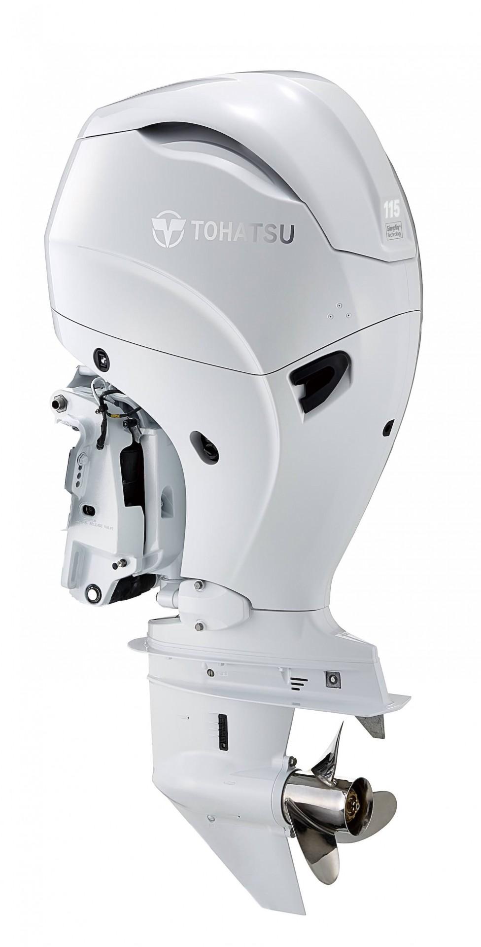 MFS115 L W