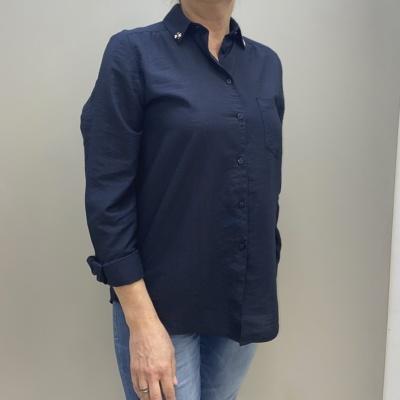 Camisa Lisa 100490