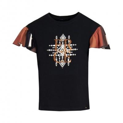 T-shirt  131599