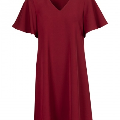 Vestido 402156
