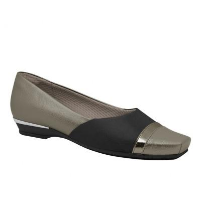 Sapato  Raso 700382