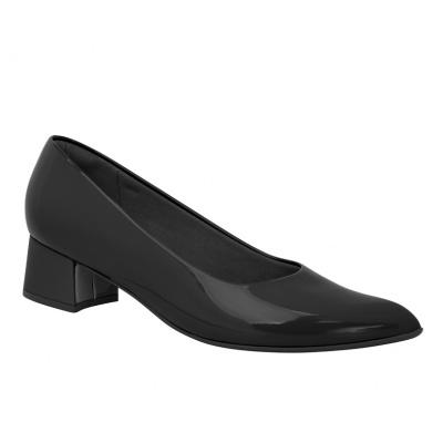 Sapato Veniz 700380