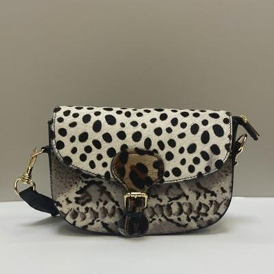 Mala Leopardo 641329