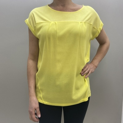 T-shirt  Lisa 131490