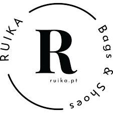 Ruika