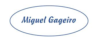 Miguel Gageiro