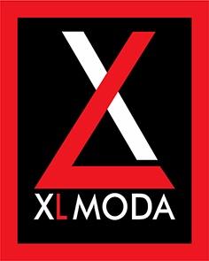XL MODA