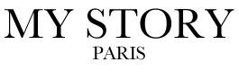 My Story Paris