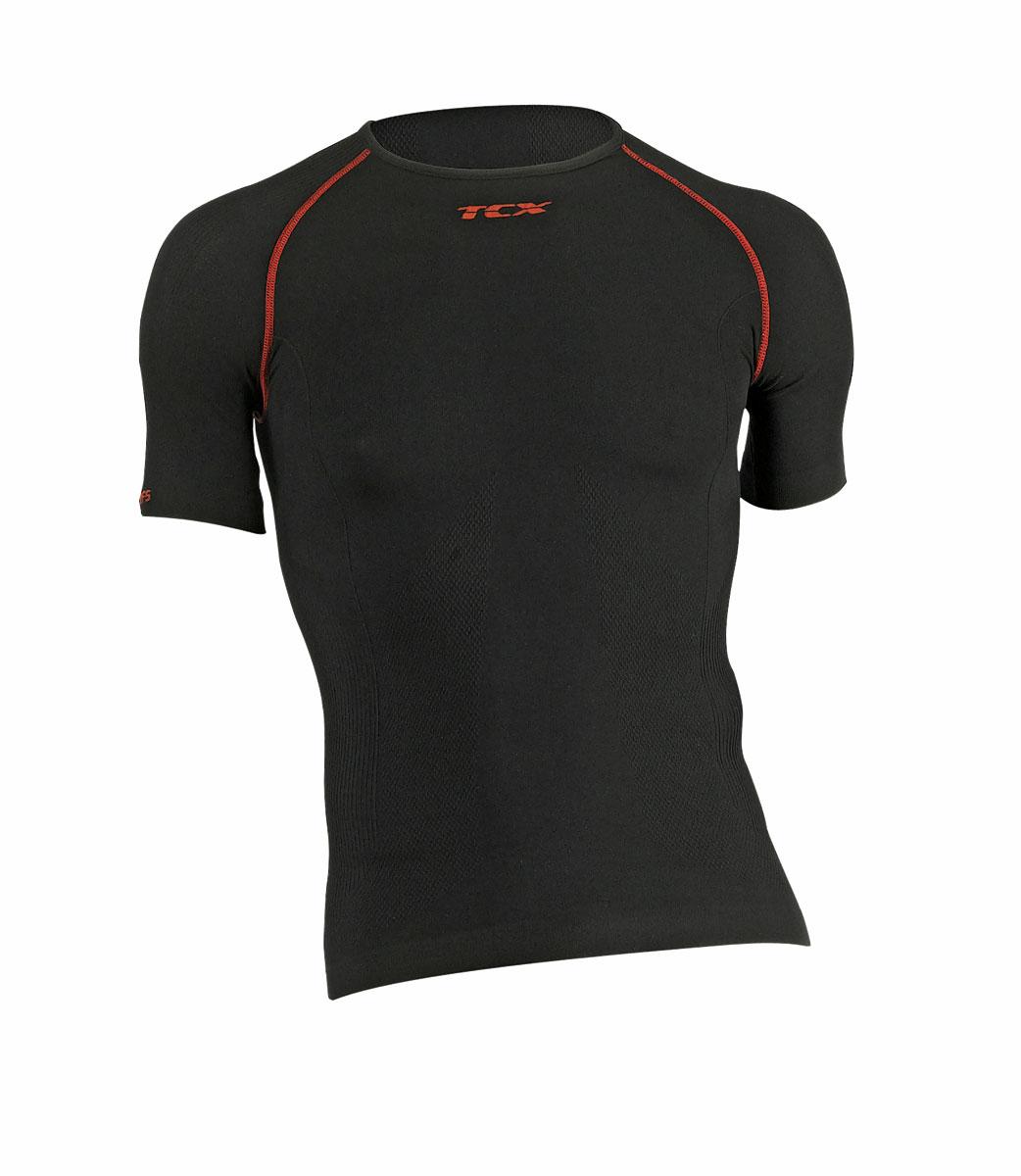 T-shirt TCX - Térmica