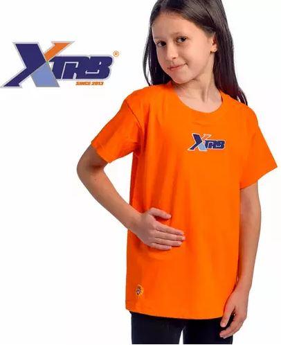 T-shirt criança XTRB