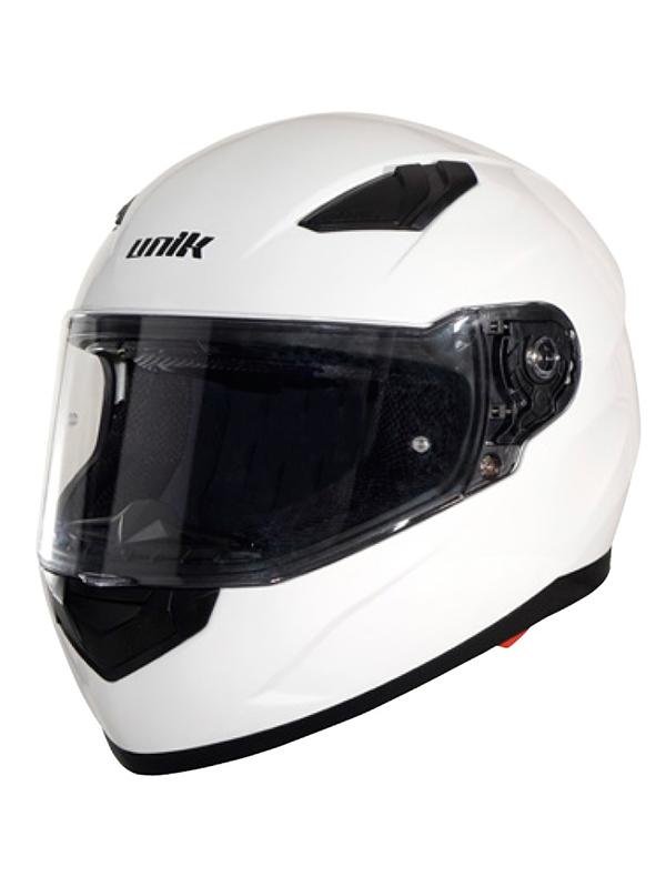 Capacete UNIK CI-01