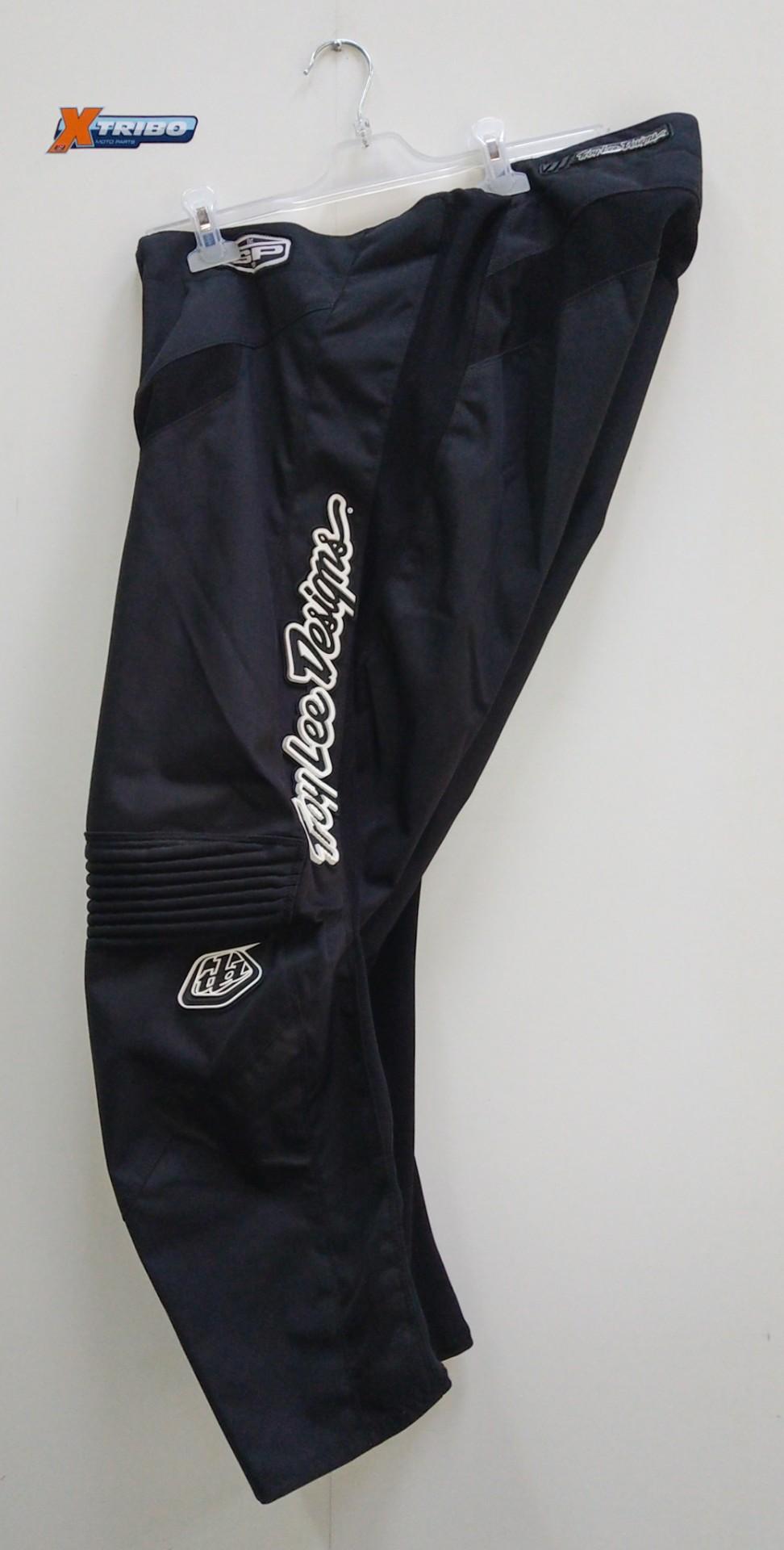 Calças Troy Lee Designs GP Pant Mono
