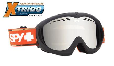 Óculos SPY - Targa Mini Hide and Seek