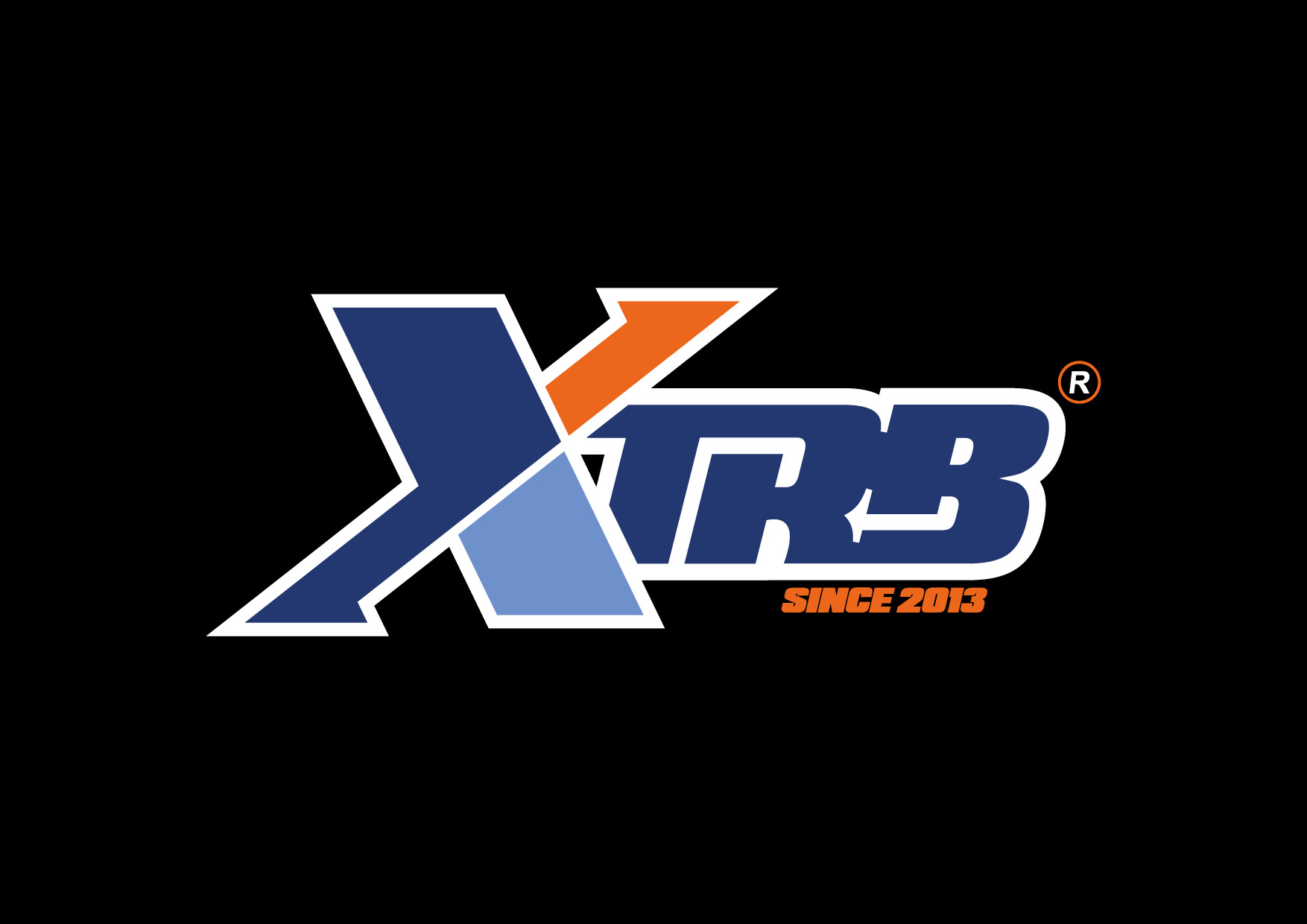 XTRB SINCE 2013