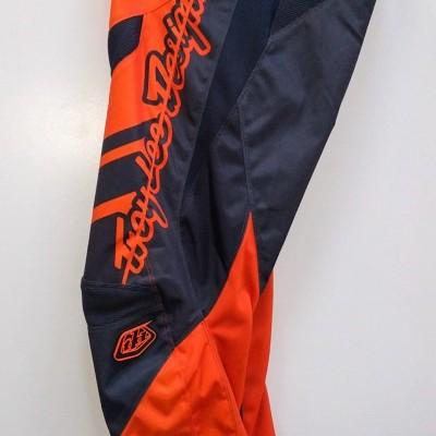 Calças Troy Lee Designs GP Pant Flexion