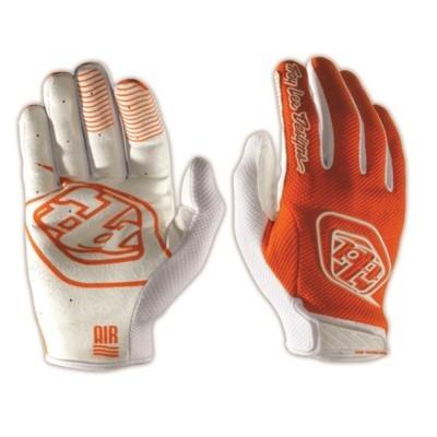 Luvas Troy Lee Designs Air Gloves Racing
