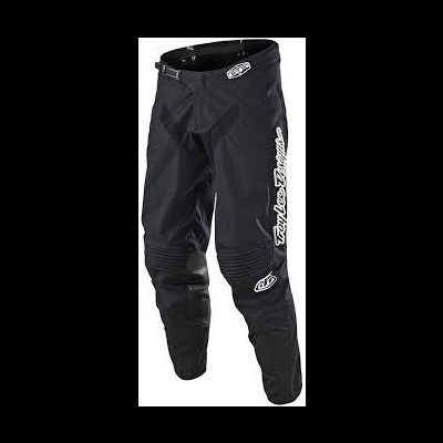 Calças Troy Lee Designs GP Pant Mono