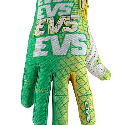 Luvas EVS SPORTS Re-Run