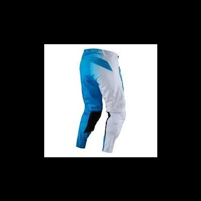 Calças Troy Lee Designs SE Air Pant 50/50