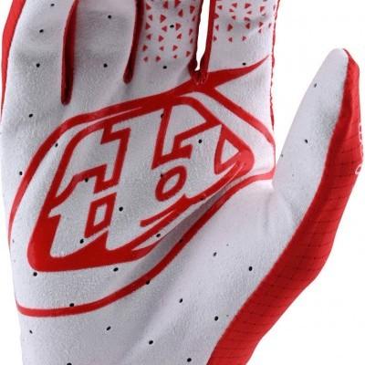 Luvas Troy Lee Designs GP Racing Glove