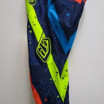 Calças Troy Lee Designs SE Air Pant Phanton