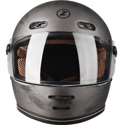 Capacete Lazer OROSHI-Cafe Racer